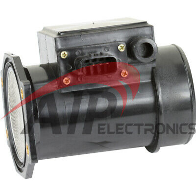 NEW MASS AIR FLOW SENSOR METER MAF **FOR ALL 2.4L 4cyl