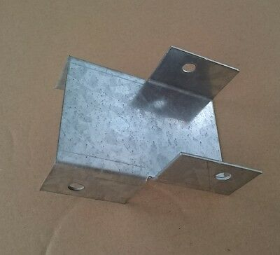 Fence Panels Bending Bent Middle Bow Bowing Warped Clip