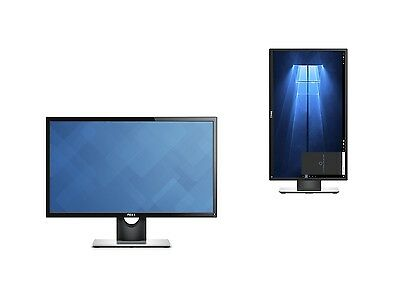 "DELL P2317H 23"" LED IPS Full HD 1920 x 1080 Pixeles DisplayPorts"