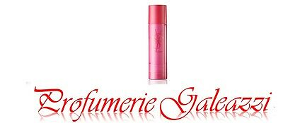 YSL BABY DOLL  PERFUMED SHOWER MOUSSE - 150 ml