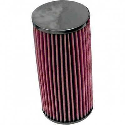 Air filter yamaha yxr660 rhino 04- - ya-6504 - K & n  10110335 (YA-6504)