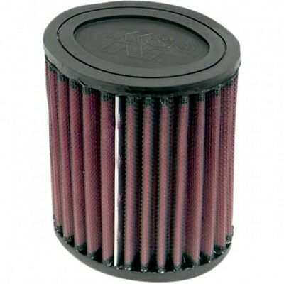 Air filter triumph america/speedmaster - tb-8002 - K & n  10110554 (TB-8002)