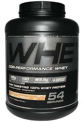 Cellucor Cor-Performance Whey Protein 4lbs