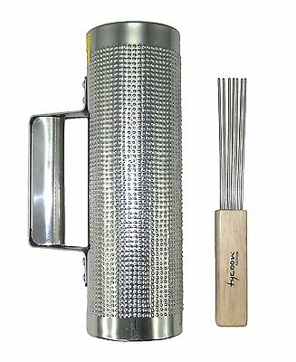 Tycoon Percussion TPMG-S Guiro