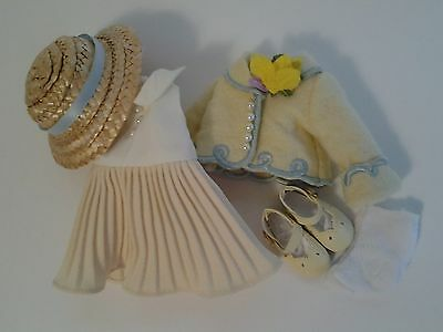 """Tonner Ann Estelle Outfit- """"May Day"""""""