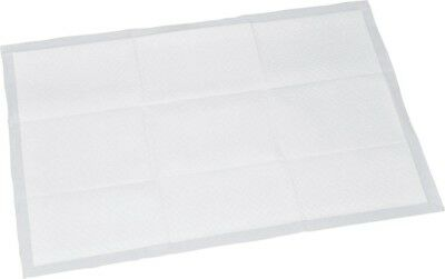 Disposable Bed Pads VM845A