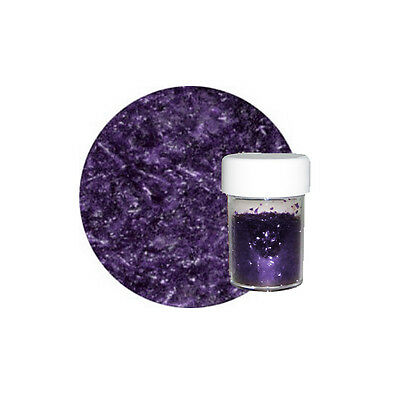 CK Products Edible Glitter - Lavender