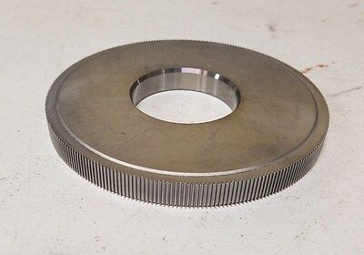NEW A290-1003-X003, Ring (Gear for Sensor)