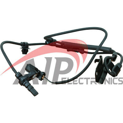 New Abs Wheel Speed Sensor Brakes **for 2008-2011 Lexus Scion Front Left Driver