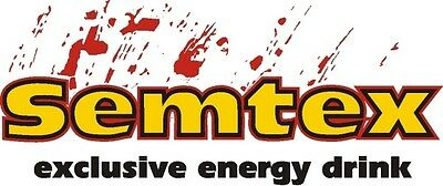 SEMTEX UK Trademark for SALE ! Great investment or Business Opportunity