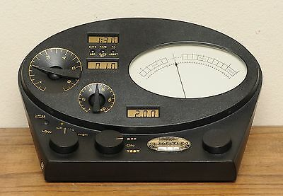 Mark Super VII Quantum E-Meter; Refurbished, Warranty - Scientology