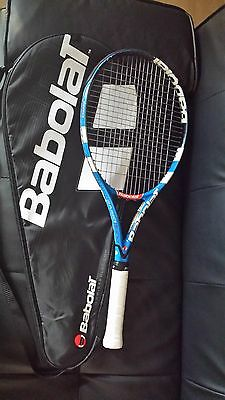 Babolat Pure Drive GT  tennis racket