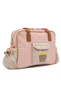 yummy mummy changing bag Brand new with tags