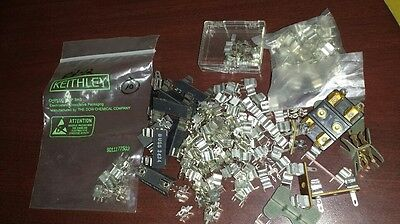 Misc Fuse Holders Large Lot!