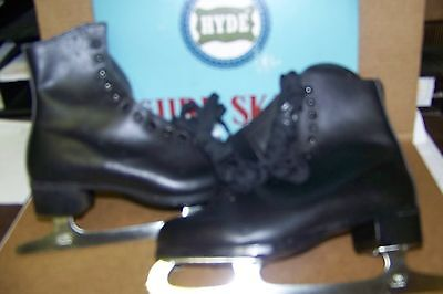 Hyde Figure Skating Outfit Mens 5 1/2