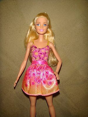 Brand New Barbie Doll Outfit Never Played With #150 Barbie Clothes