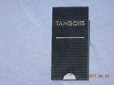 Tangoes Compact Travel Puzzle Game