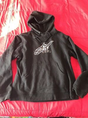 Ladies AlpineStars Hoody