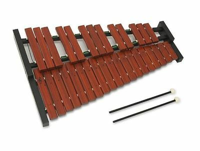 YAMAHA Table Top Classic Xylophone 32 Sound Board TX-6 New from JAPAN