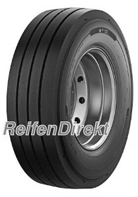 LKW Michelin X Line Energy T 235/75 R17.5 143/141J