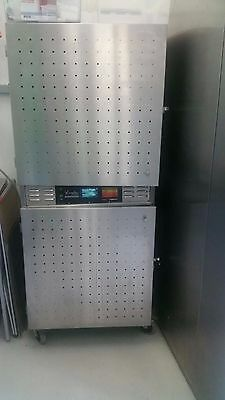 Excalibur Commercial Dehydrator 2 Zone 136 SqFt Capacity- 2.5yrs old VGC