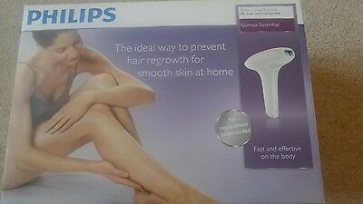 philips ipl hair removal SC1991
