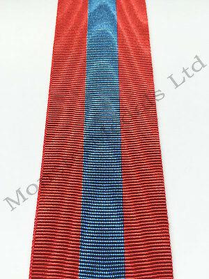Imperial Service Medal ISM Full Size Medal Ribbon Choice Listing