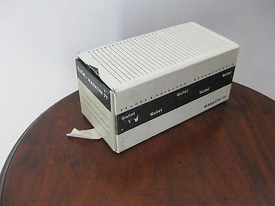 rollei magazin77.6x6.with 28 slides