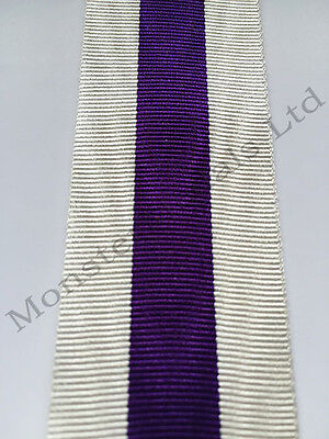 Military Cross MC Full Size Medal Ribbon Choice Listing