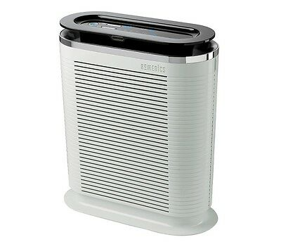 Homedics Professional HEPA Air Purifier AR-20-GB Brand New With Filter