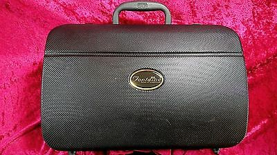Fontaine Bb clarinet with hard case