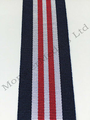 Military Medal MM Full Size Medal Ribbon Choice Listing