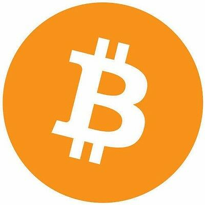 0.01 Bitcoin BTC Direct to your Wallet *ID REQUIRED*