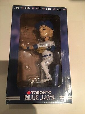 Troy Tulowitzki Bobblehead Free Shipping 2 Days Express