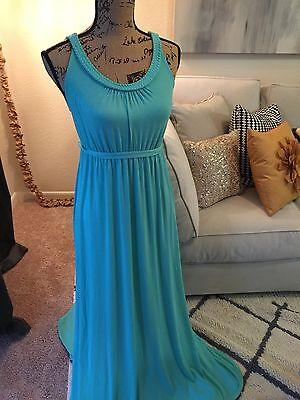 Liz Lange Maternity Dress XS