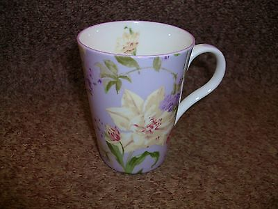 Laura Ashley Sherborne Mug