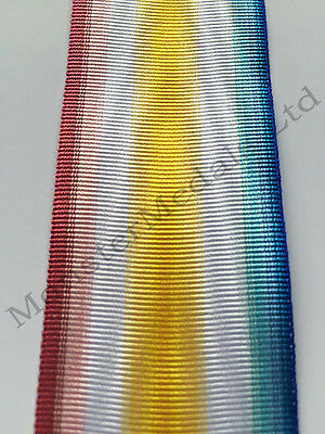Kabul to Kandahar Star Medal Full Size Medal Ribbon Choice Listing