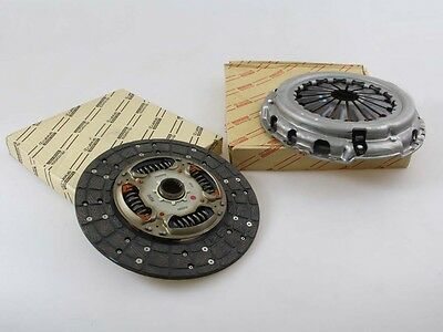 OEM DISC ASSY CLUTCH COVER Fit TOYOTA HILUX VIGO KUN25 36 CHAMP PICKUP 2004-2016
