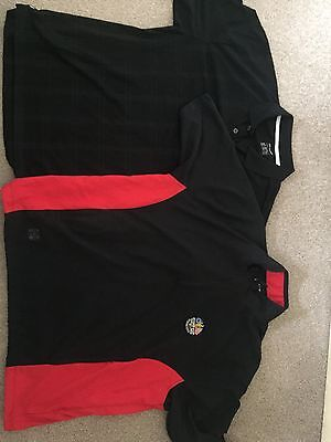 ryder cup clothing