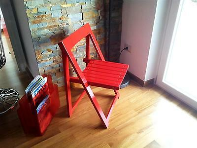 Rara Sedia Trieste 1966 Chair Design Bazzani D'aniello Jacober Exp Moma Chair