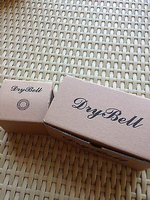 DryBell Vibe Machine 2