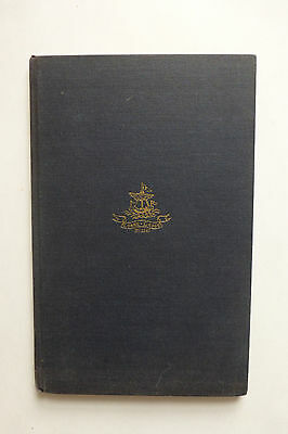 A Short History of Lorne Lodge No.1347, Surrey, Masonic Book