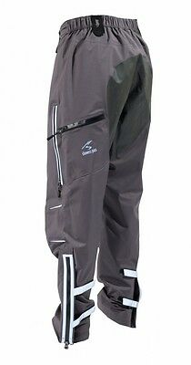 Showers Pass Mens Refuge Pant XL