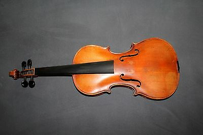 Alte Geige Violine - antique Violin