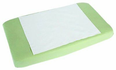 Summer Infant Waterproof Multi-Use Pad - White