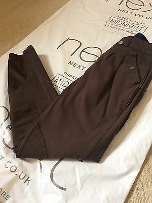 """Shires Breeches 