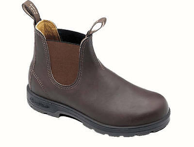 Blundstone 550 Classic Work Boots