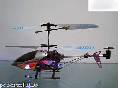 New Length 21.5CM Remote Control Plane Helicopter Model Gift Children Toys