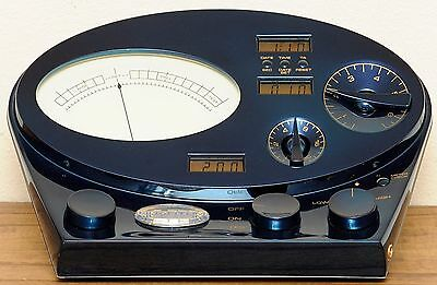 Special Ed. Mark Super VII Quantum E-Meter - Warranty, Refurbished; Scientology