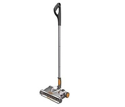 Vax Revolution Bagless Upright Carpet sweeper 53000 VS-01